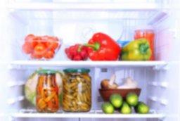 refrigerados y congelados.jpg